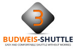 Budweis-shuttle, Cesky Krumlov shuttle bus transfer, private and airport transfer
